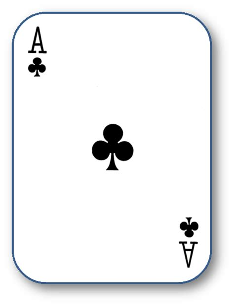 file ace of clubs png wikipedia