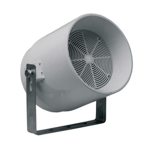 Speaker Active Toa speakers rental by liveline