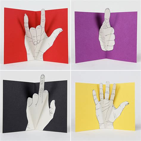how to make cool pop up cards inspiration soeclectic