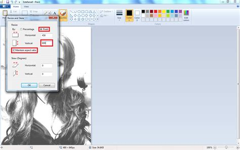 marquesina imagenes html horizontal la habitaci 243 n roja como pasar una imagen de vertical a