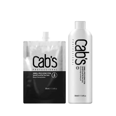 brands of curly perns professional salon hair perm lotion oem brands hair
