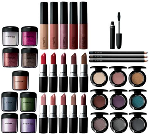 Mac Cosmetics Sles by Mac Makeup How To Spot The Difference