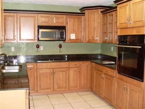 kitchen cabinets the complete list of kitchen cabinet