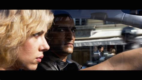 film lucy online cz lucy film review everywhere