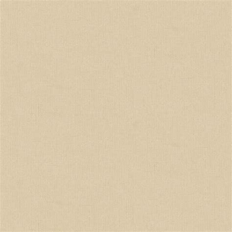 beige paint arthouse wallpaper paparazzi simply chic textured beige