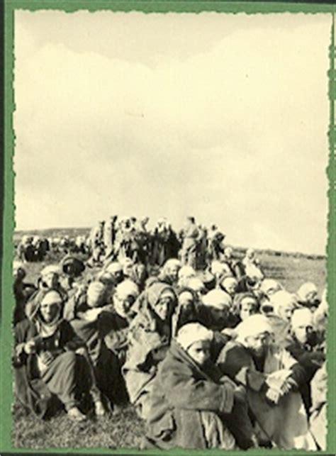 Résumé 8 Mai 1945 Algerie by Ain Sefra La R 233 Sistance Contre Le Colonialisme Et La