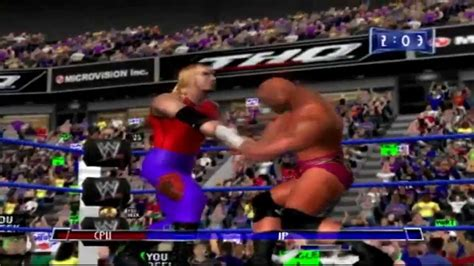 wwe raw game for pc free download full version 2012 wwe raw 7in1 2009 full pc game torrent download youtube