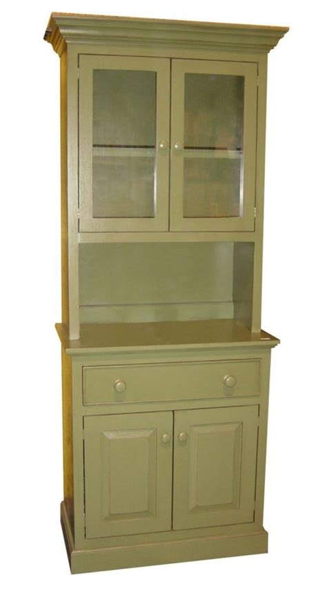 My Hutch Small China Hutch China Hutch Future Ideas