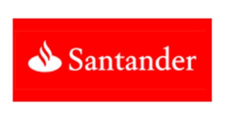 banco santander banking santander bank customer service contact number help 0120