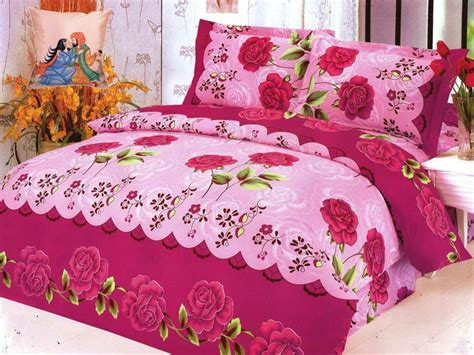 home design brand sheets buy designer bed sheets from subtle biggie gurgaon india