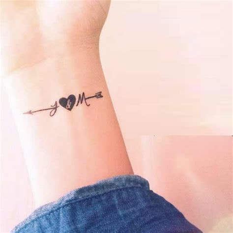 mom tattoo designs on wrist tattoos 52 best designs and ideas to ink in honor of