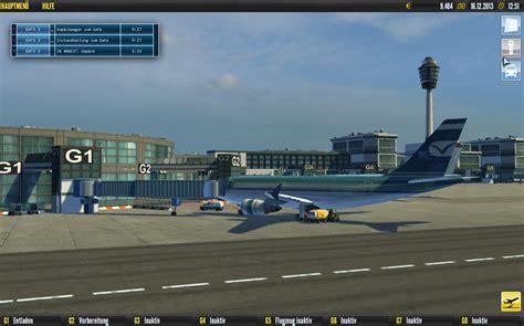 boat mechanic simulator airport simulator 2014 on steam