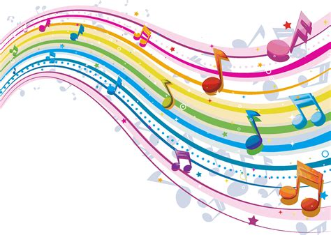 Google Images Music Notes   music images google search mood board music and bead
