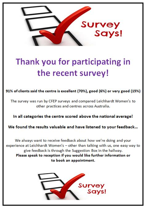 thank you for your reviews thank you for giving us feedback leichhardt women s