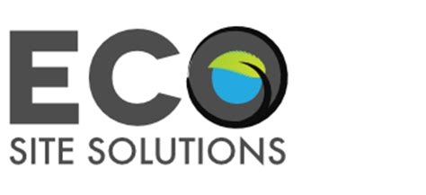 Eco Site by Eco Site Solutions Essex Countryside Management