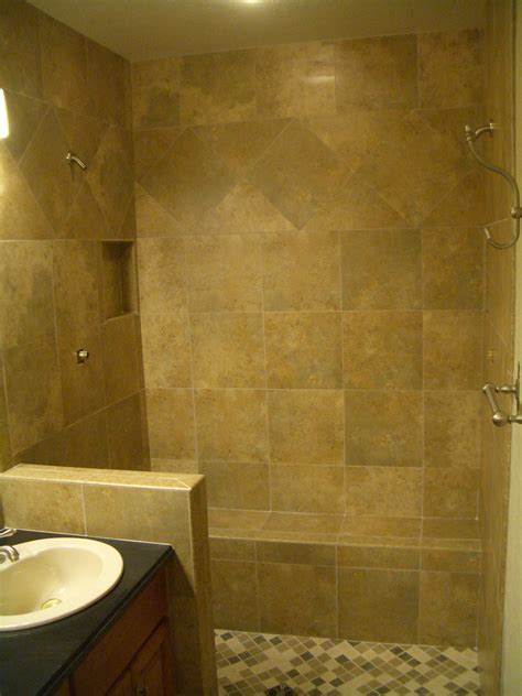 Remodeled Showers by Bathroom Remodeling Showers 187 Bathroom Design Ideas