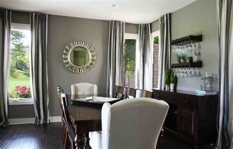 Paint Color Ideas For Dining Room With Chair Rail by Dining Room Awesome Small Apartment Dining Room Painting Ideas Best Color For Dining Room Walls