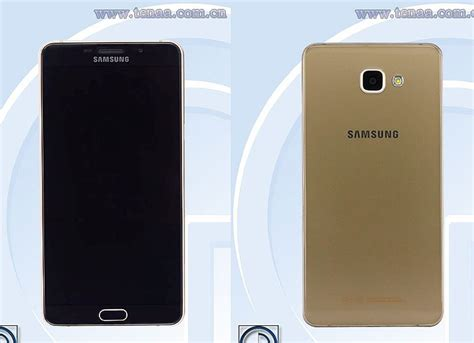 Samsung A9 Pro samsung galaxy a9 pro passes certification site tips