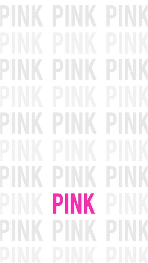 victoria secret bedroom wallpaper pink vs wallpapers 54 images
