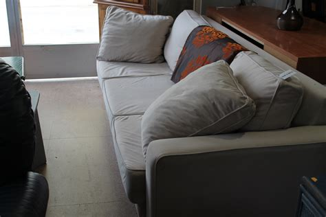 second hand sofa beds second hand sofa beds in cornwall scandlecandle com