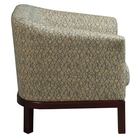 blue pattern chair steelcase jenny used reception chair yellow blue pattern