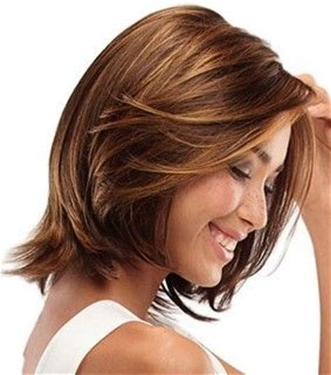 who cuts lori fulbrights hair 1000 images about short ish hairstyles on pinterest