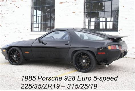 electronic stability control 1987 porsche 928 head up display service manual online auto repair manual 1985 porsche 928 electronic toll collection service