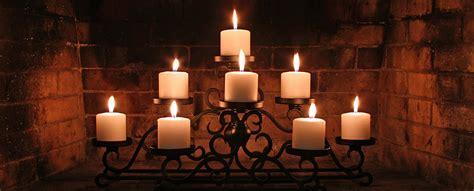 accessori per candele candele e accessori sevenstars homepage riservato