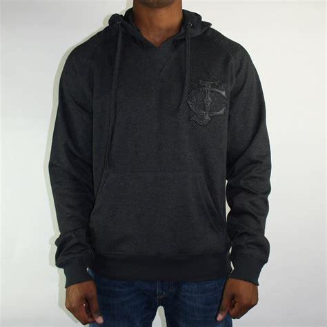 Hoodie Cavali charcoal mens hoodie from just cavalli buy mens hoodie