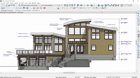 house plan drawing software marvelous remodel chief 18 chief architect interior software for house plan