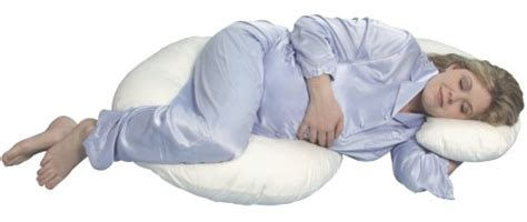 Snoogle Pillow Coupons by Leachco Snoogle Total Pillow Today Magazine