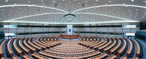 bruxelles sede parlamento europeo parlamento europeo