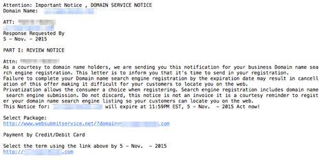 Email Domain Search Engine Attacchi Phishing Verso Registrar E Intestatari Dei Domini Speakeasy Il Di