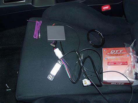 blitz dual turbo timer wiring diagram 37 wiring diagram