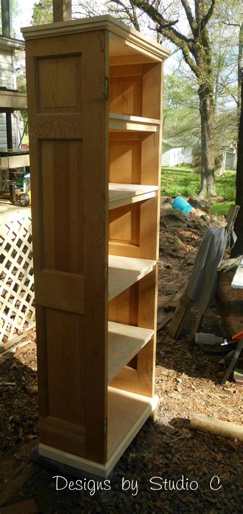 how to build plywood doors best 25 plywood bookcase ideas on pinterest minimalist
