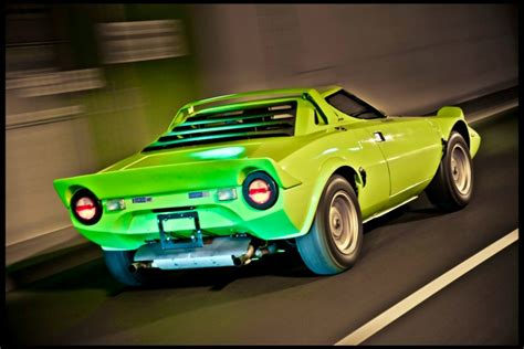 fast and furious cars edmundscom all cars in fast and furious cars image 2018