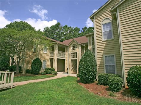Apartments For Rent Nc Pet Friendly Apartments In Nc Pet Friendly