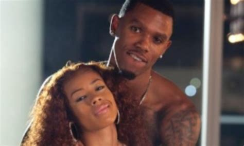 keyshia cole pregnant again 2013 is keyshia cole and daniel gibson s marriage in trouble