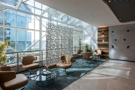 Mictosoft Office by Microsoft Offices Mumbai Dsp Design Associates The