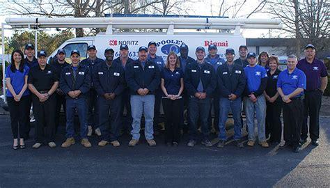 plumbing contractors raleigh nc plumbing contractor
