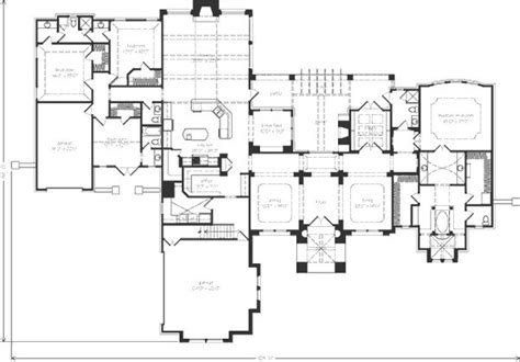 southern living floorplans southern living salado view floor home sweet