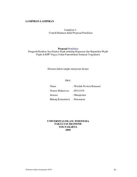 tesis akuntansi universitas diponegoro contoh proposal tesis magister manajemen keuangan