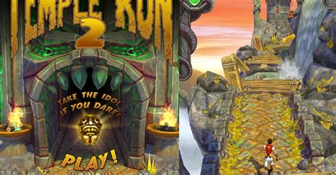 temple run 2 v1 45 temple run 2 hack free unlimited coins simpleapp