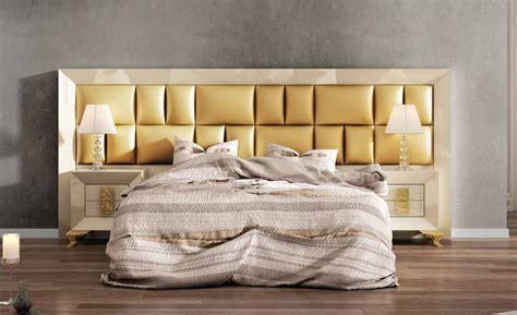 cabezales para camas