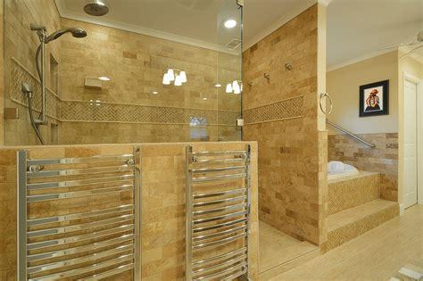 master bathroom luxury retreat haskell s