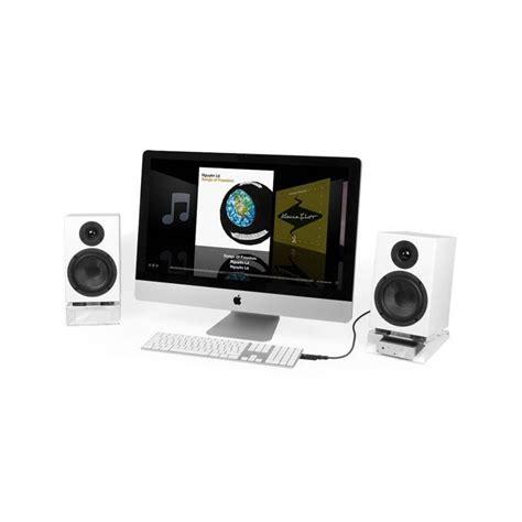 best buy desk ls set desktop hi end collection