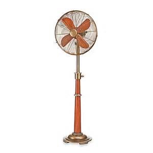 buy deco 174 savery 16 inch standing floor fan from