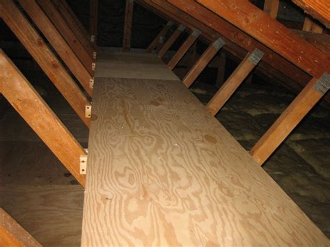 Attic Flooring Ideas by Pin By Shannon Fritchley On Organization