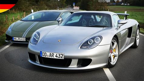 Porsche Kosten by Warum Kostet Der Porsche Gt Heute Eine Million