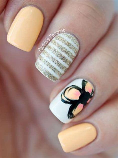 imagenes de uñas pintadas de helados 31 fotos de u 241 as bonitas mis u 241 as decoradas